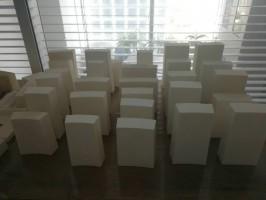 ZTA鋯鋁復合陶瓷