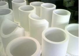 氧化鋁耐磨管道
