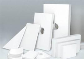 氧化鋁襯板