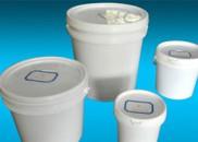 Wear-resistant ceramic special adhesive